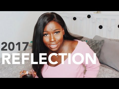 Q & A - 2017 IN REFLECTION - FOREVER SINGLE, DEPRESSION & LIFE ASSESMENTS