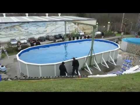 Robot limpiafondos kayak clever rkc100j funnydog tv - Barrefondos para piscinas ...