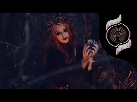 D3Δ†H H3X - HEKA \\ ⸶ Witch House ⸶ \\
