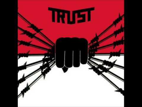 Trust H&D
