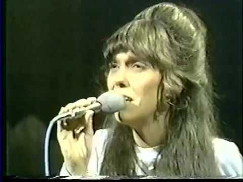 Carpenters at the BBC - 1971 - Complete Concert
