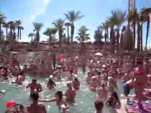 Rehab at Hard Rock Vegas from www.Youregypttours.com