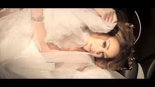 Mariah Carey (feat. Lil Kim & Cardi B) - A No No
