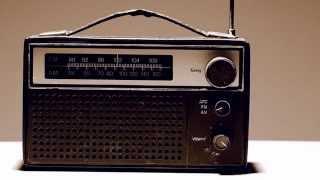 Top 5 Most Disturbing Audio Recordings Ever Made