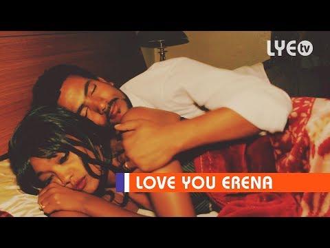 LYE.tv - Daniel Tekeste (Chapiko) - Bado   ባዶ - New Eritrean Music 2018