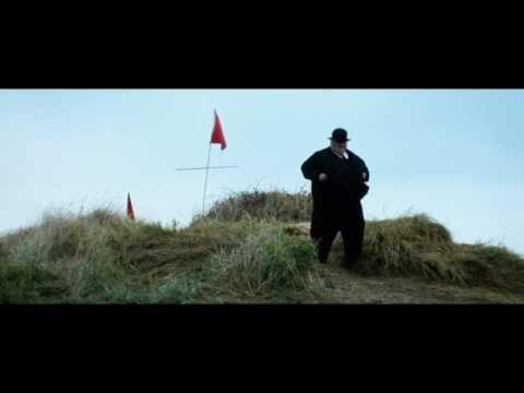 Best Of : Ma Loute Inspecteur Machin Et Malfoy