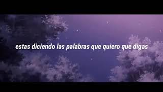 Marshmello - Here With Me Feat. CHVRCHES (Subtitulada al Español)