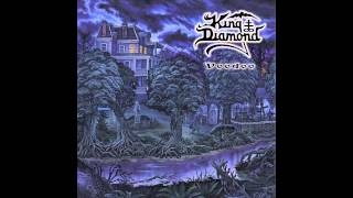 Watch King Diamond Unclean Spirits video