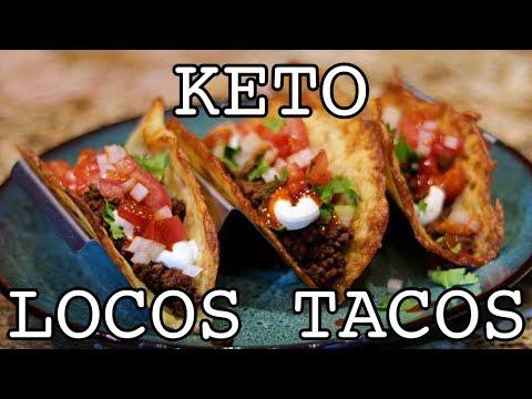 keto-locos-tacos-recipe-|-keto-daily