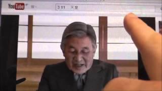 7 菊タブーhttp://youtu.be/nnoGl4DlW-0 1 美智子の不倫http://youtu.be...
