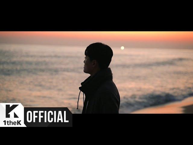 [MV] YoonDo(윤도) _ Another Spring(흰 눈이 녹아 다른 봄이 와도)