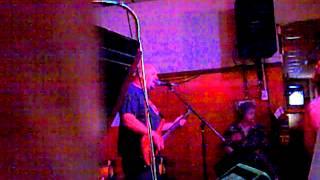 marshalllaw orioles7 06 2011