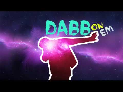 Dabb On Em - Big Will (Audio)