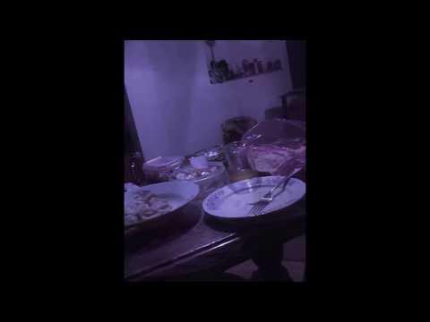 Черный Бархат лучшее порно фото и эротика