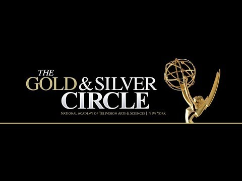 The Gold & Silver Circle Induction Ceremony 2017
