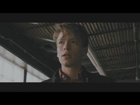 Salt Creek - Phase (OFFICIAL MUSIC VIDEO)