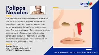 Perfil del Doctor Paulo Barrera Perigault