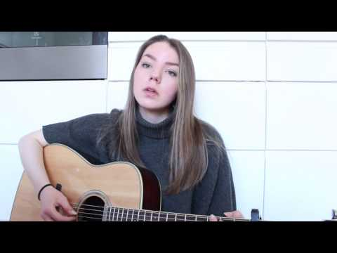 Only You - Selena Gomez Cover