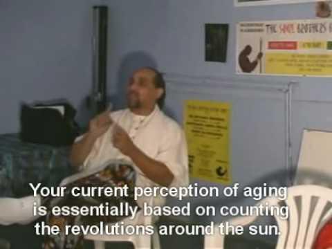 Download E-Motions, Ego, Aging perceptions; Deep Math # 4 of 7