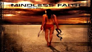 Mindless Faith - Leachate