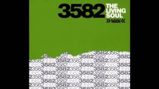 3582 - No Need To Run (82 Mix)