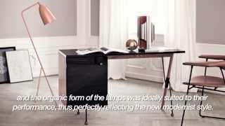Grossman Collection, Fci Modern Furniture Store