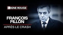 """""""François Fillon, après le crash"""": suivez le grand reportage de 7 jours BFM"""