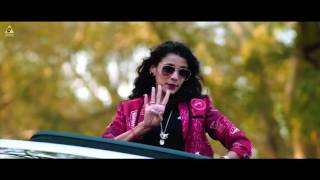 Hira Moti Bhareli Mane Saree Lai de - Rajal Barot 2017 Dj Char Char Bangadi Vadi Gadi
