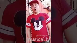 Video musica.ly ui uaa download MP3, 3GP, MP4, WEBM, AVI, FLV April 2018