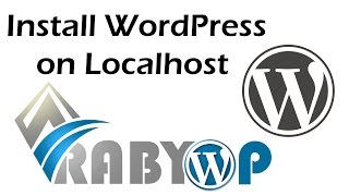Install WordPress On Localhost Using WAMP in 5 Minutes