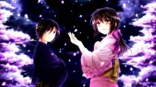 Ali project: Koiseyo otome love story of zipang (doncella enamorada...) sub esp