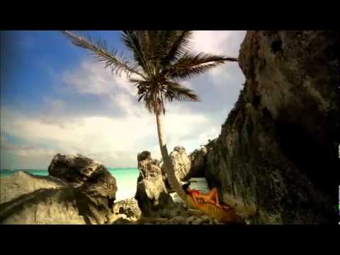 Mexico Tourism Travel Video