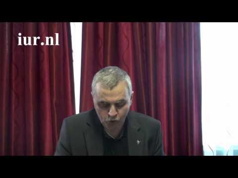 download Prof. Dr. Ahmet Akgündüz - Mesnevi-i Nuriye 1. Ders