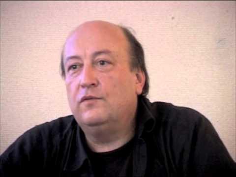 Pierre-Henri Gouyon - OGM et biodiversité (12/13)