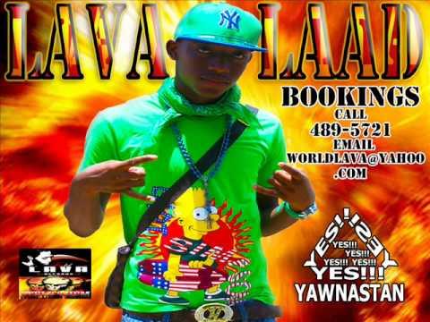 LAVALAAD_HOLA AMIGA(SUMMER SWING RIDDIM)[LAVA RECORDS].wmv