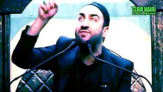 #JoinTheTeam  Sayed Ammar Nakshawani on Dua Nudba & Imam Mahdi