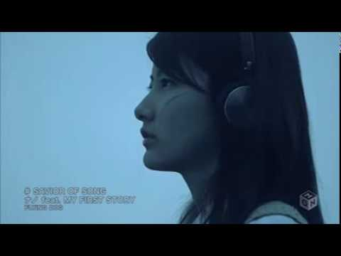 Nano SAVIOR OF SONG Ft  MY FIRST STORY Subtitle Indonesia