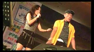 nukita band a change is gonna come_mpeg4 mp4