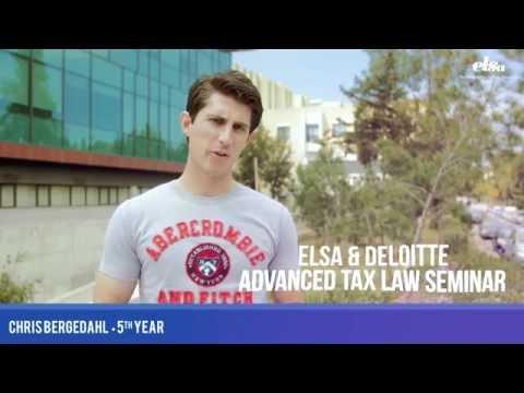 A year of ELSA Malta