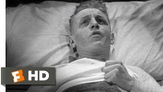 All Quiet On The Western Front (4/10) Movie CLIP - What Good Are They To You? (1930) HD