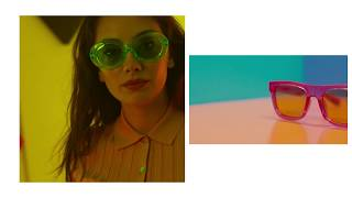 Polaroid Eyewear SS18