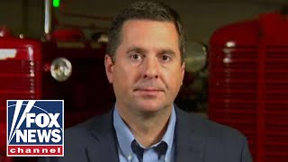 Rep. Devin Nunes: We've never had it so good in this country