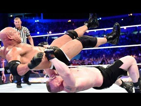 wwe wrestling matches on youtube