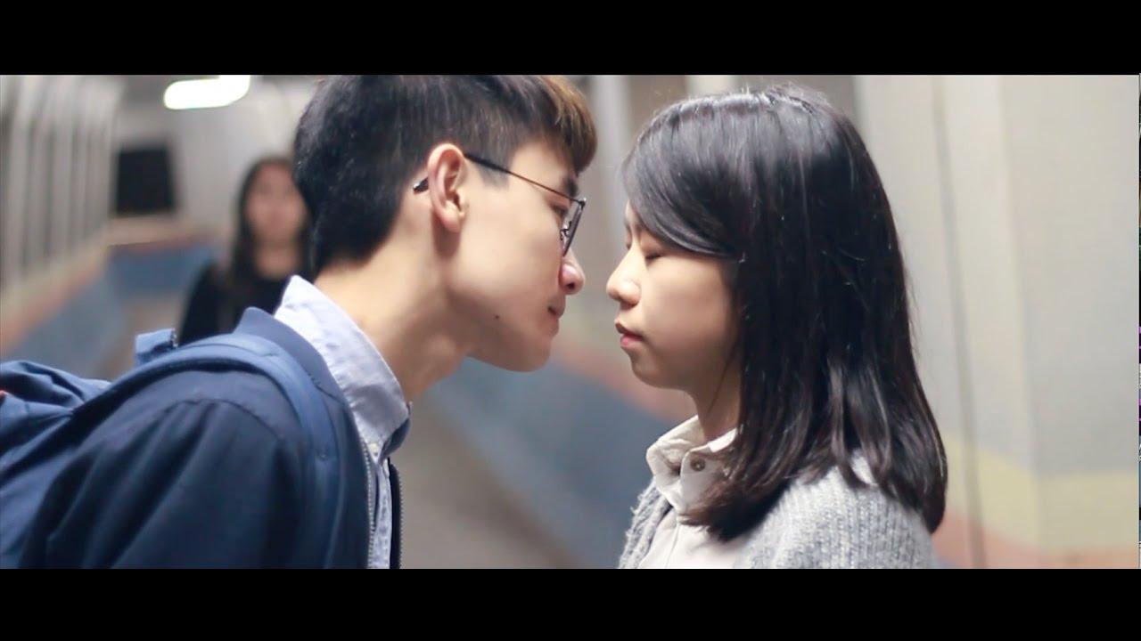 【微電影】《我嘅職業係幫人分手》2017年度香港樹仁大學新聞與傳播學系畢業作品
