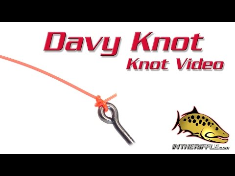How To Tie A Fishing Knot/ How To Tie A Palomar Knot from YouTube · High Definition · Duration:  5 minutes 16 seconds  · 93.000+ views · uploaded on 04.04.2014 · uploaded by Eposeidon