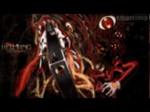 Романтика » Аниме онлайн » смотреть аниме онлайн, AMV