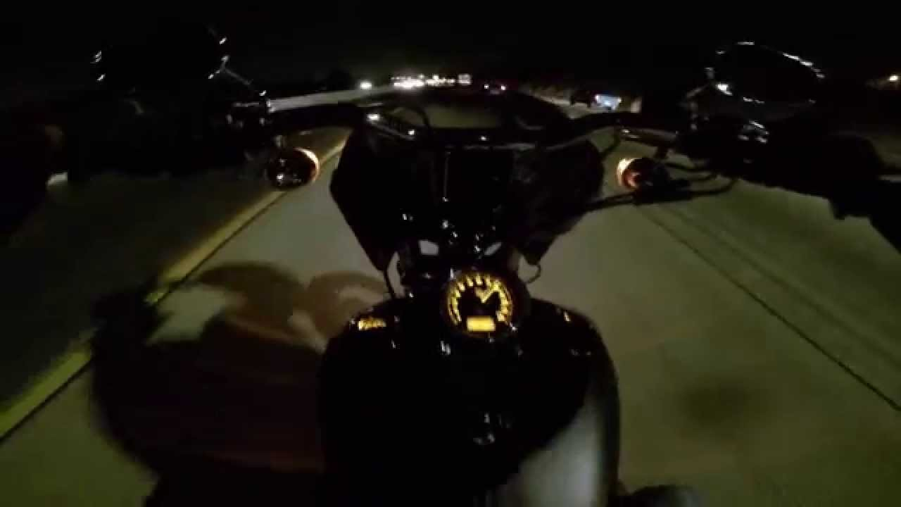 Image result for night street ride