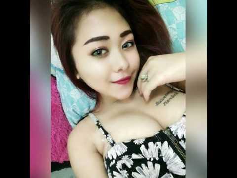 Ratu Dewi -----Cintamu oplosan