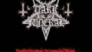 Dark Funeral Dead Skin Mask Slayer Cover