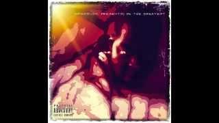 GMGOmusic presents: SK The Greatest [Full Album]
